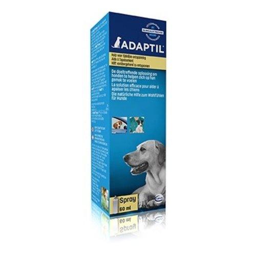 DAP Adaptil Transport Pompspray 60 ml.