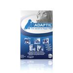 DAP Adaptil Halsband M/L 70 cm