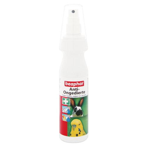 Beaphar Anti Ongediertespray 150 ml.