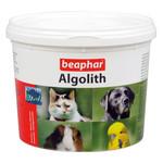 Beaphar Algolith [Zeewier] 500 gr.