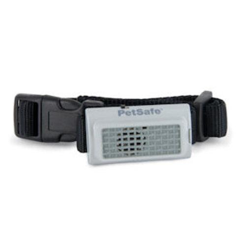 PetSafe Anti Blaf Balfband Ultralight Sonic 1 st.
