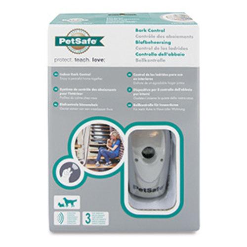 PetSafe Anti Blaf Bark Control Ultrasonic Huis 1 st.