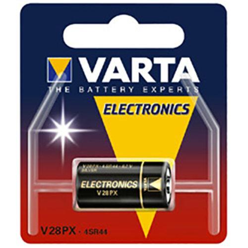 PetSafe Anti Blafband Champ Batterij 1 st.