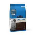 Acana Acana Heritage Adult Dog 11,4 kg.