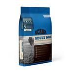 Acana Acana Heritage Adult Dog 6 kg.