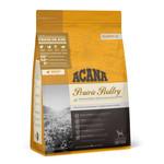 Acana Acana Classic Prairie Poultry 2 kg.