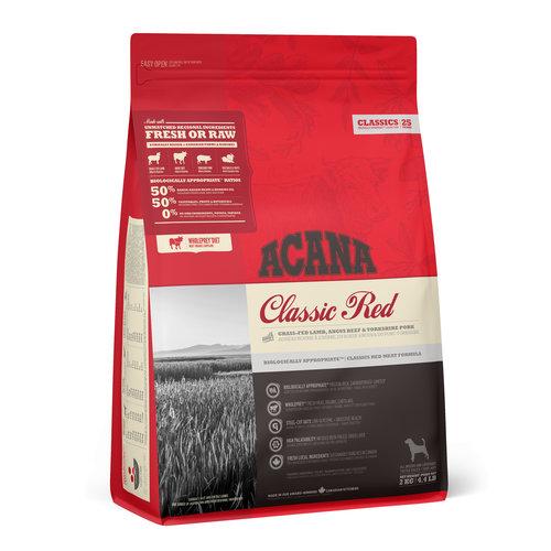 Acana Acana Classic Red 2 kg.
