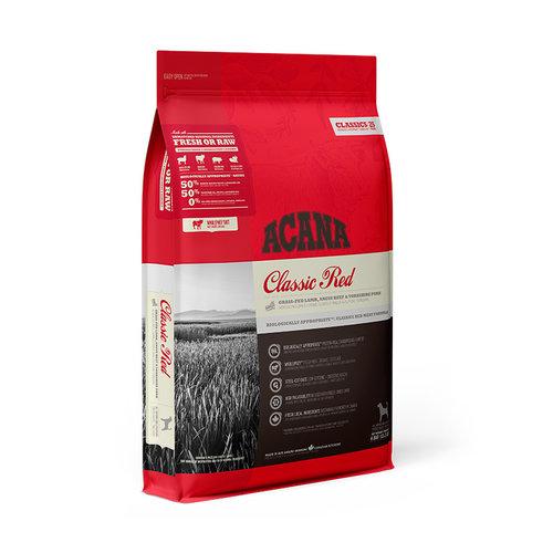 Acana Acana Classic Red 6 kg.