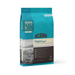 Acana Acana Classic Wild Coast 11,4 kg.