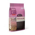 Acana Acana Singles Grass-Fed Lamb 6 kg.