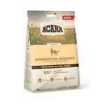 Acana Acana Homestead Harvest Cat 340 gr.