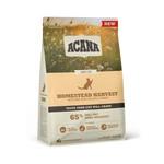 Acana Acana Homestead Harvest Cat 1,8 kg.