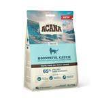 Acana Acana Bountiful Catch Cat 340 gr.