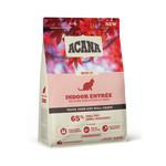Acana Acana Indoor Entrée Cat 1,8 kg.