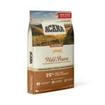 Acana Acana Wild Prairie Cat 4,5 kg.
