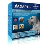 DAP Adaptil Verdamper+Vulling 48 ml.