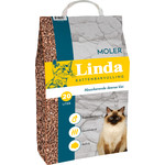 Linda Linda Moler 20 ltr.