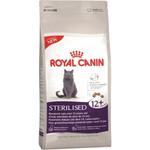 Royal Canin Ageing Sterilised 12+ 4 kg.