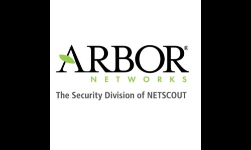 ARBOR Network