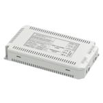 Unità di emergenza per pannelli LED o faretti LED