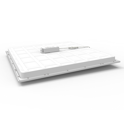 Pannello LED 36W 60x60 cm - senza sfarfallii