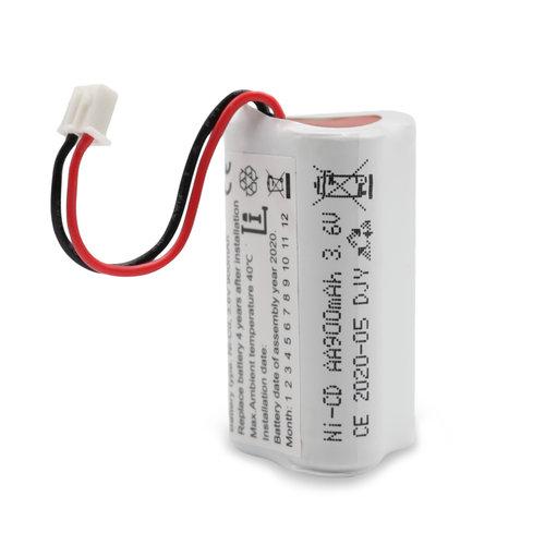 Batteria OTG-FF-BAT