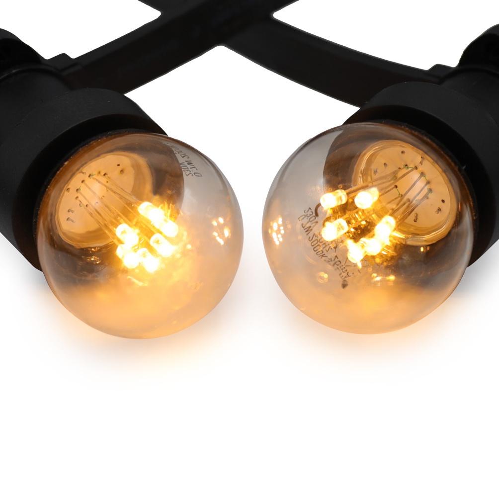 Lampadine LED
