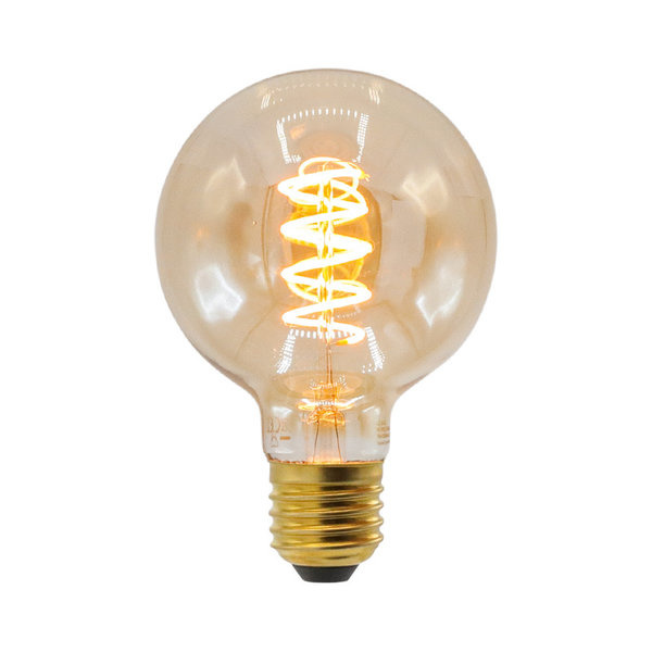 Lampade XL