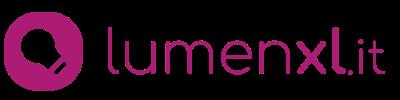 Lumenxl.it