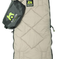 Maelson  Cosy Roll 200