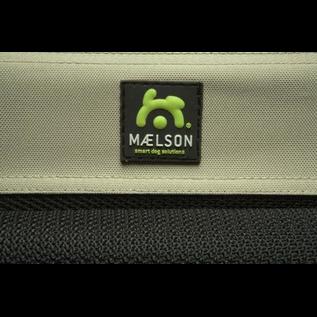 Maelson Maelson Reisbench Beige 120 cm.