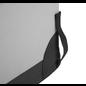 Maelson Maelson Reisbench Grijs 52 cm.