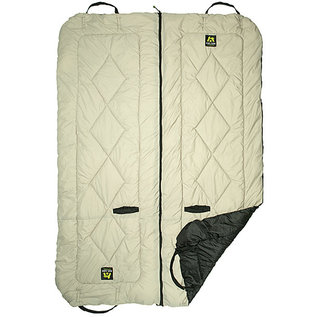 Maelson  Cosy Roll 150