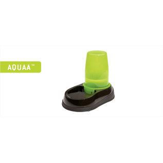 Maelson  waterbak Aquaa 150 zwart/groen