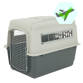 Petmate Transportbox  Ultra Vari Kennel Fashion  40.8 KG XXL