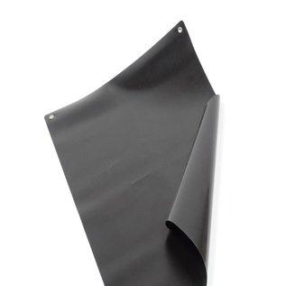 Hundos   Bumperbescherming universeel 100x75cm