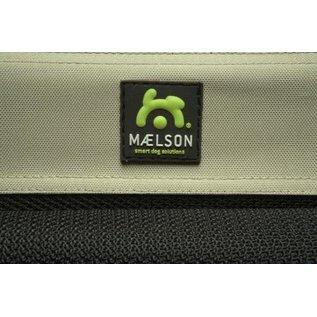 Maelson Maelson Reisbench Beige 52 cm.