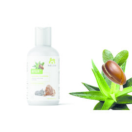 Maelson 4Fur™ Argan Oil Shampoo 250 ml.