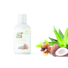 Maelson 4Fur™ Coconut & Jojoba