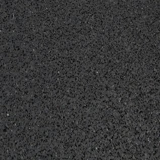 Hundos   Pro Antislipmat voor Hondenbench maat M  87x56x0,6 cm