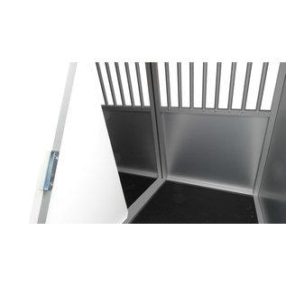 Hundos   Pro Aluminium Autobench Duo large