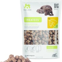 Maelson Beloningssnoepjes Treatees™ 100 wild
