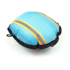 KLD Drijvend Frisbee 21 cm