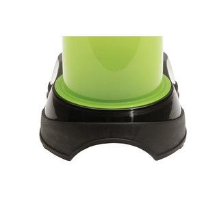 Maelson  Aquaa 250 zwart/groen