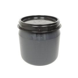 Huismerk Voerton 25 Liter