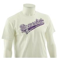 Beerschot T-shirt Vintage