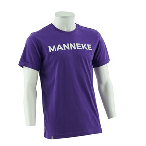 T-shirt Manneke