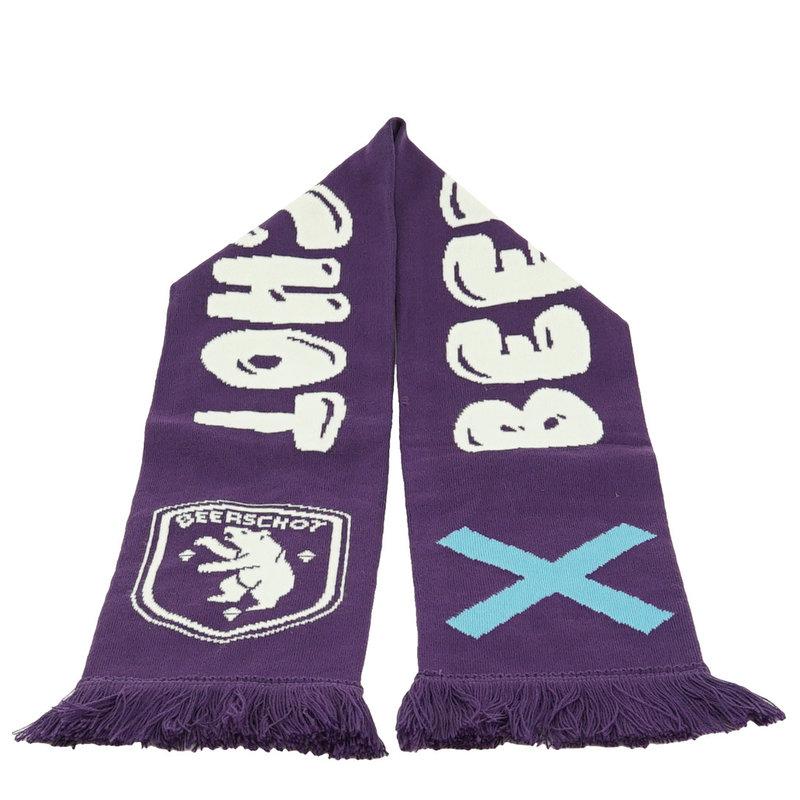 Beerschot Kids scarf