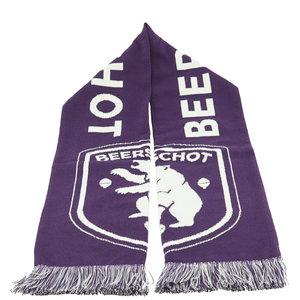 Sjaal Logo Groot