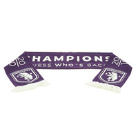 Beerschot Sjaal Champion Guess Who's Back